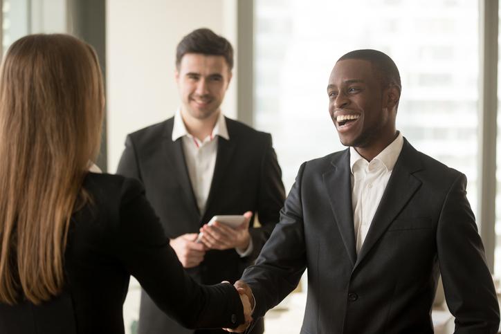 business programs