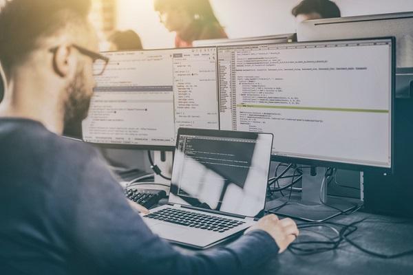 software-development-courses