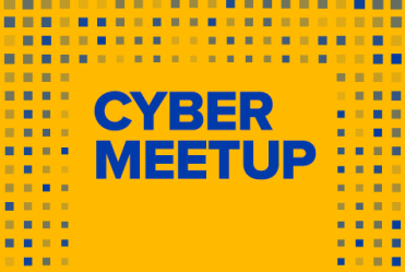 cyber meetup