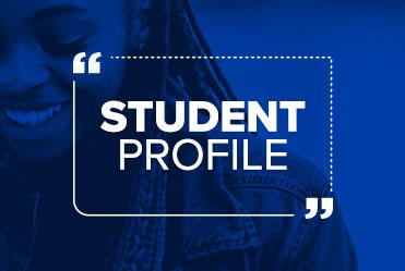 willis college student profile
