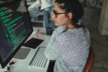 willis women in tech